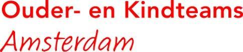 ouder- en kindteams amsterdam